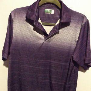 BEN HOGAN Sport Shirt